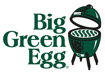 Logo Big Green Egg Europe
