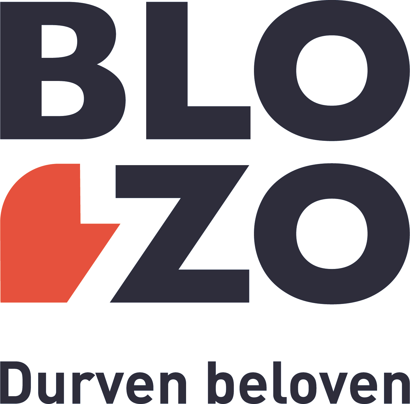 Logo Blozo B.V.