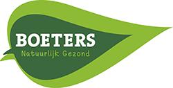 Logo J.H.J. Boeters B.V