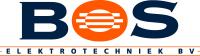 Logo Bos Elektrotechniek
