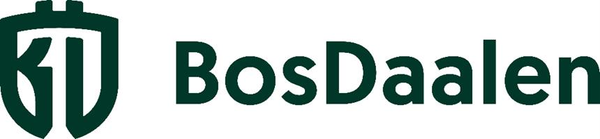 Logo BosDaalen