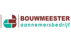 Logo Bouwmeester Aannemersbedrijf