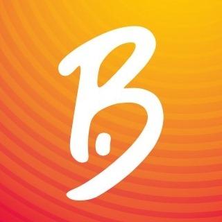 Logo Bryte
