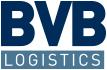 Logo BVB Logistics
