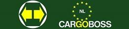 Logo CARGOBOSS
