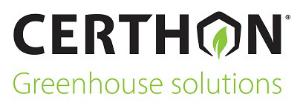 Logo Certhon