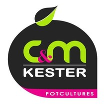 Logo C&M Kester