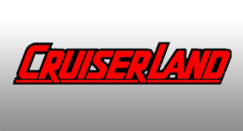 Logo Cruiserland