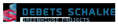 Logo Debets Schalke
