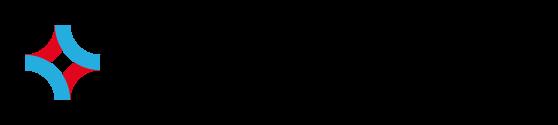 Logo Dekker van Geest