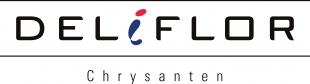 Logo Deliflor