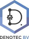 Logo Denotec