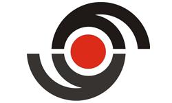 Logo De Vette C.V.