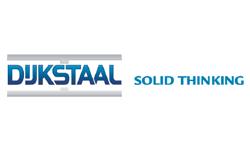 Logo Dijkstaal