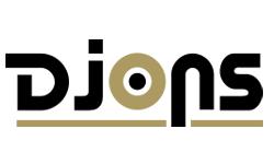 Logo Djons