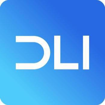 Logo Dutch Lighting Innovations