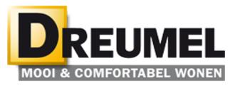 Logo Dreumel