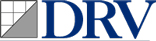 Logo DRV Accountants & Adviseurs