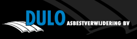Logo DULO Asbestverwijdering