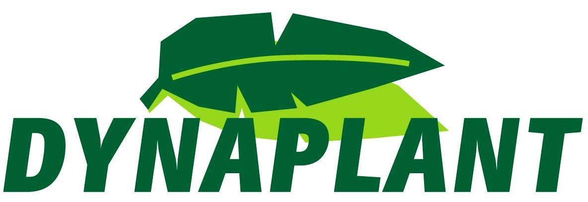 Logo Dynaplant