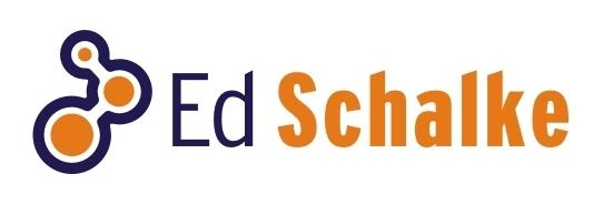Logo Ed Schalke