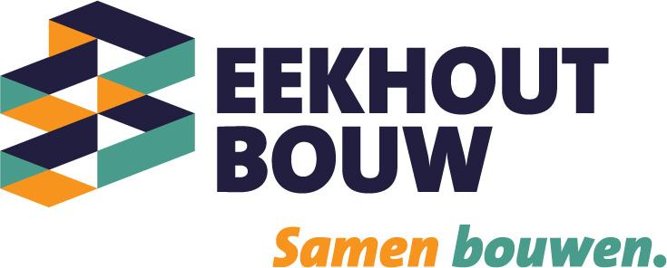 Logo Eekhout Bouw