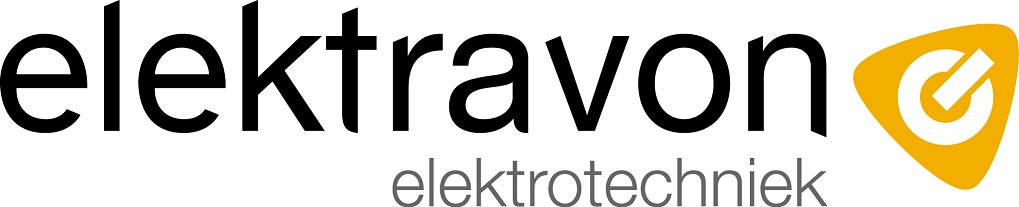 Logo Elektravon