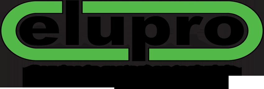 Logo Elupro