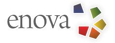 Logo Enova b.v.