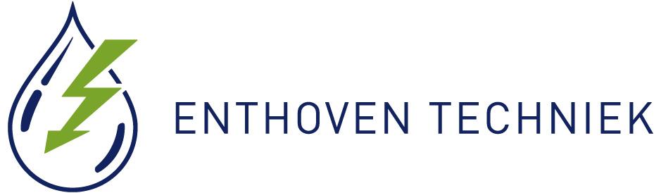 Logo Enthoven Techniek