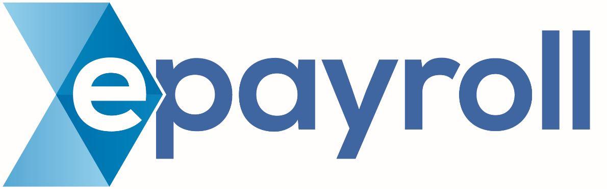 Logo E-Payroll