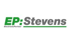 Logo EP:Stevens