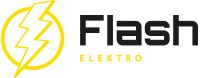 Logo Flash Elektro B.V.
