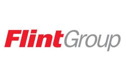 Logo Flint Group