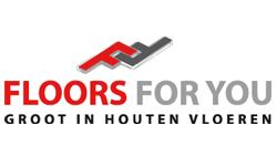 Logo Floors for You