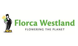 Logo Florca Westland BV