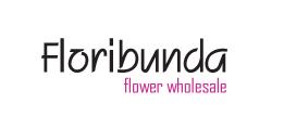 Logo Floribunda