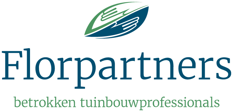 Logo Florpartners