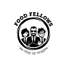 Logo Food Fellows