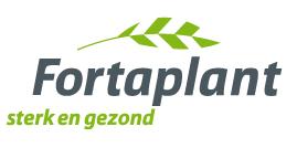 Logo Fortaplant