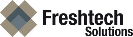 Logo Freshtech Solutions BV