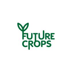 Logo Future Crops