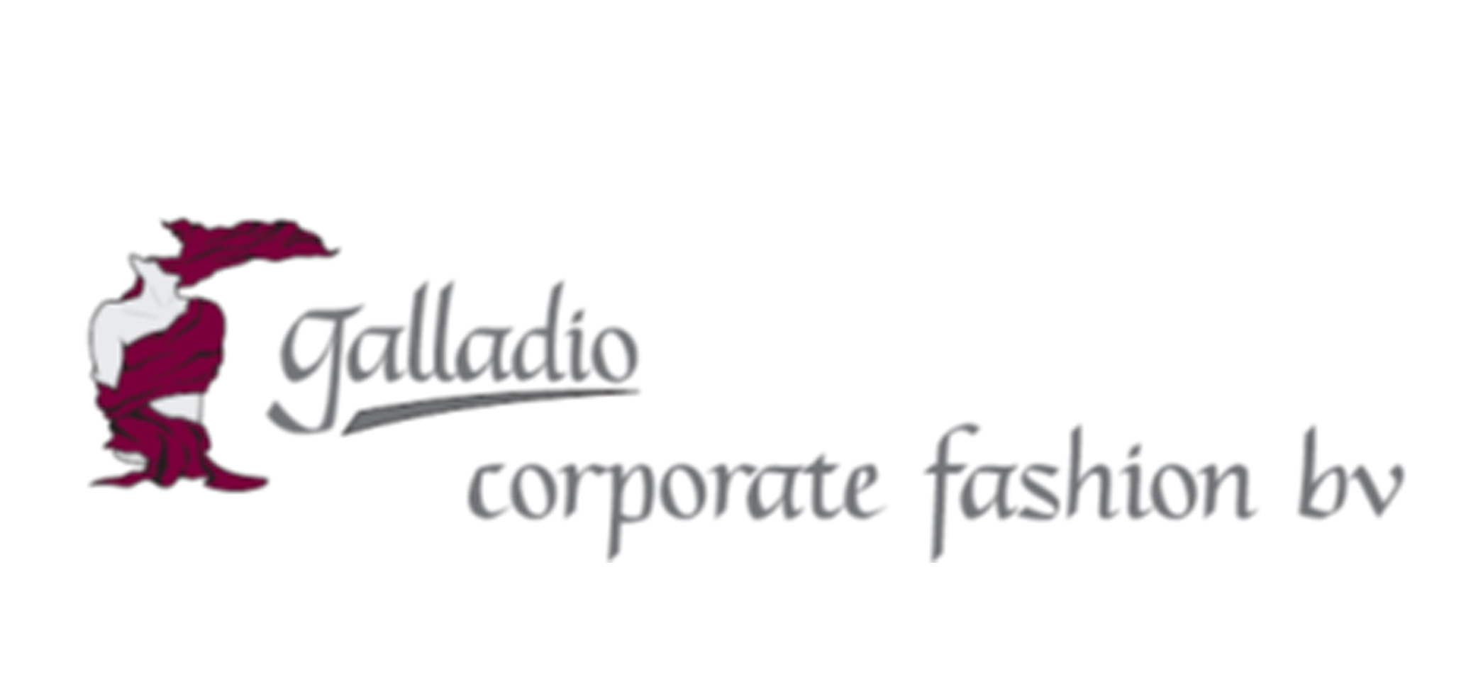 Logo Galladio Corporate Fashion B.V