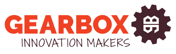 Logo Gearbox Innovations