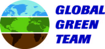 Logo Global Green Team