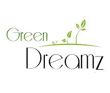 Logo GreenDreamz