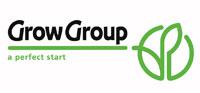 Logo Grow Group