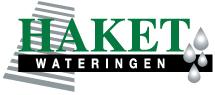 Logo Haket Wateringen
