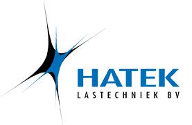 Logo Hatek Lastechniek BV