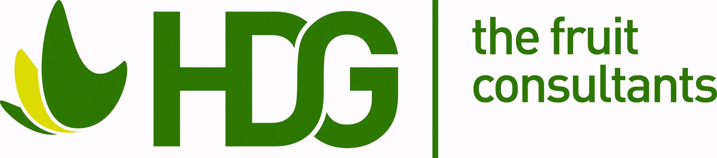 Logo HDG